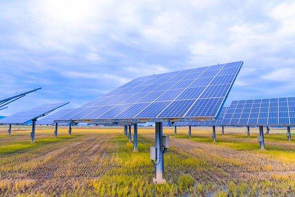 Un gain d'espace et une économie d'énergie