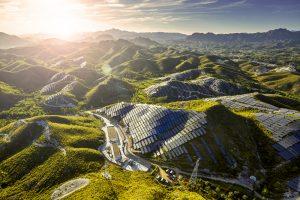 estimer-le-rendement-des-installations-photovoltaiques