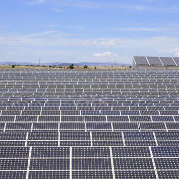 Energie-solaire-en-France