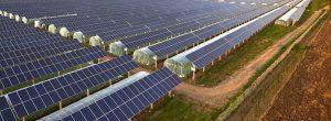 avantages serre photovoltaique