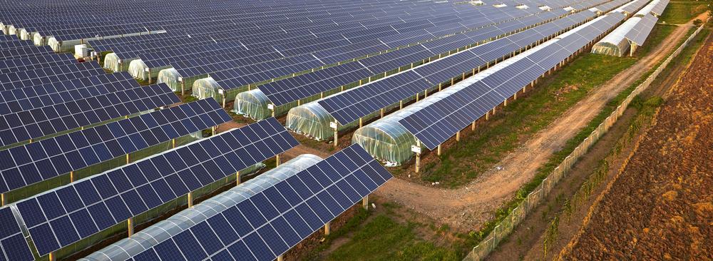avantages-serre-photovoltaique