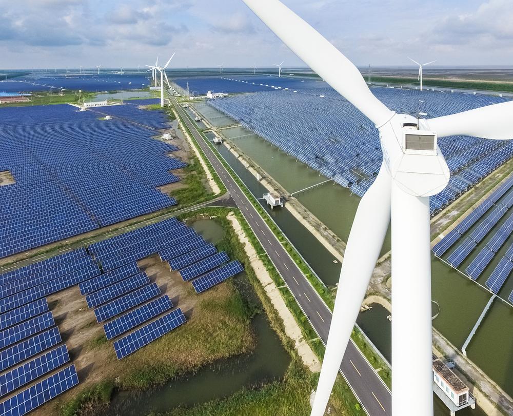 projet-photovoltaique