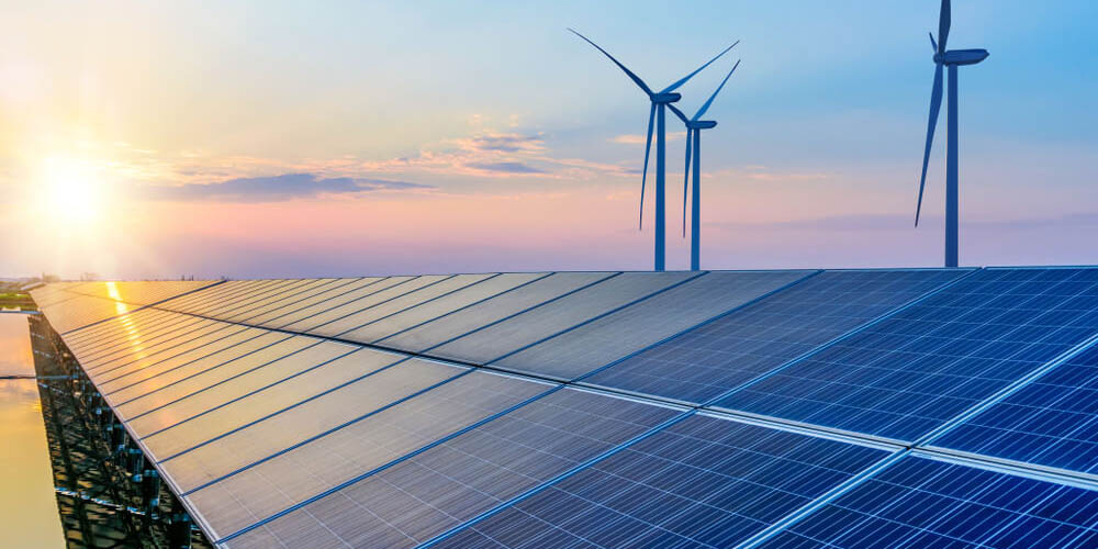 Valeurs d'entreprise : comment faire rayonner sa marque avec l'énergie solaire ?