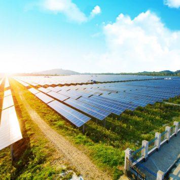 Principes-ferme-photovoltaïque