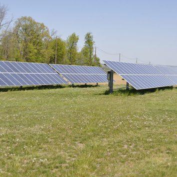 avantages-ferme-photovoltaïque