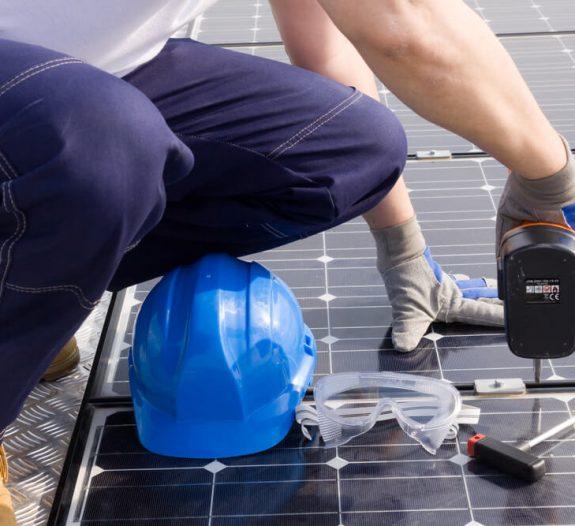 Comment-créer-sol-solaire