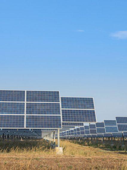 production-énergie--photovoltaïque-sol-agricole