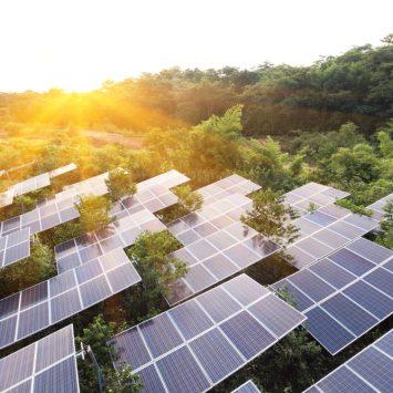 fonctionnement-ferme-solaire
