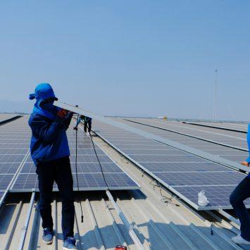 etapes-installation-panneaux-solaires