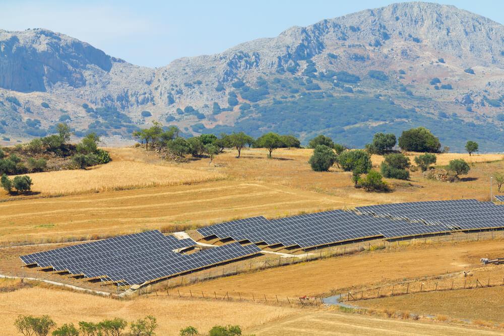 Production-énergie-solaire
