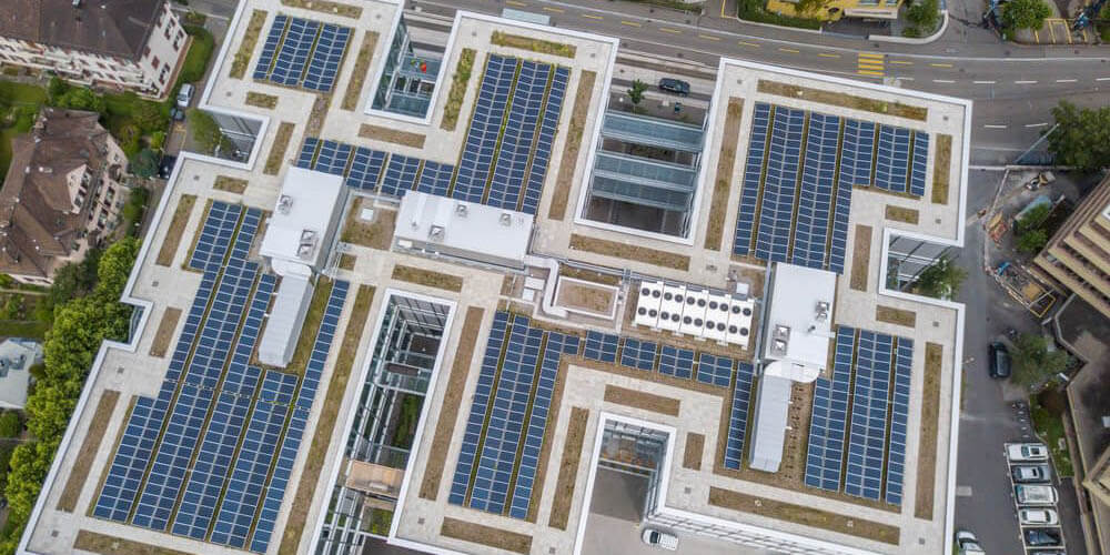 Qu-est-ce-bâtiment-photovoltaïque-clé-en-main