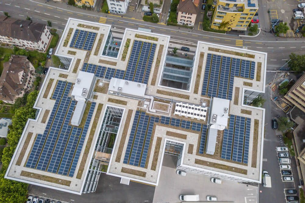 bâtiment-photovoltaïque-clé-en-main