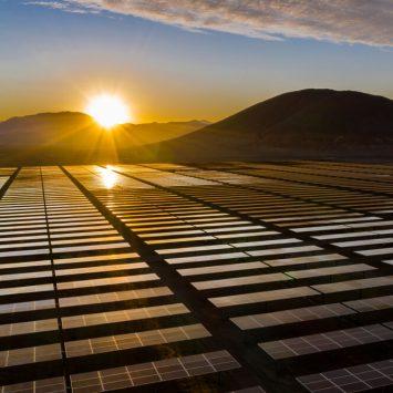 centrale-solaire- Marseille
