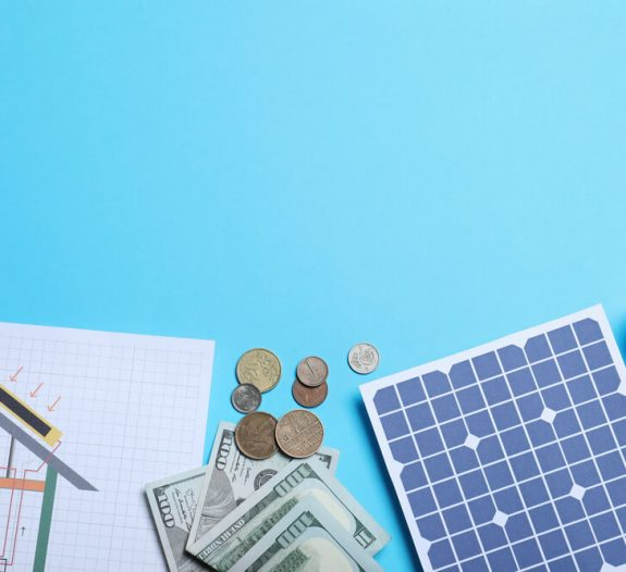 financer-projet-solaire