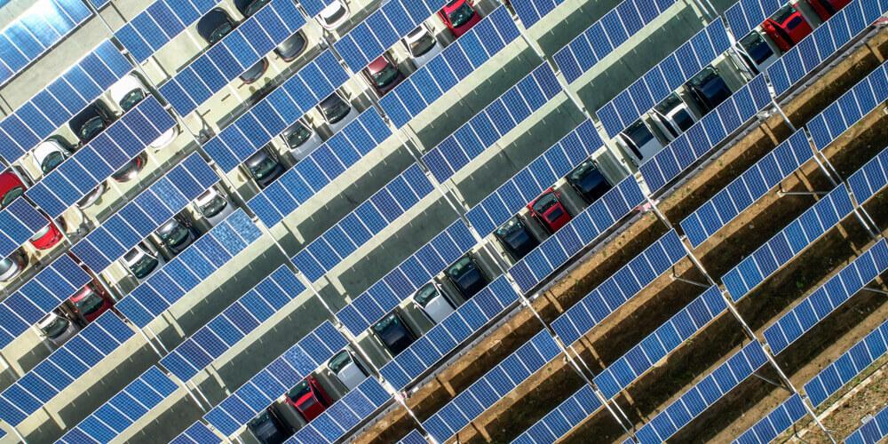 mise-en-place-ombrière-photovoltaïque