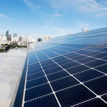 toiture-photovoltaïque