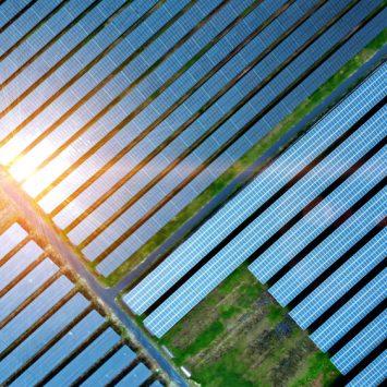 technologie-agrivoltaisme-dynamique-colibri-solar