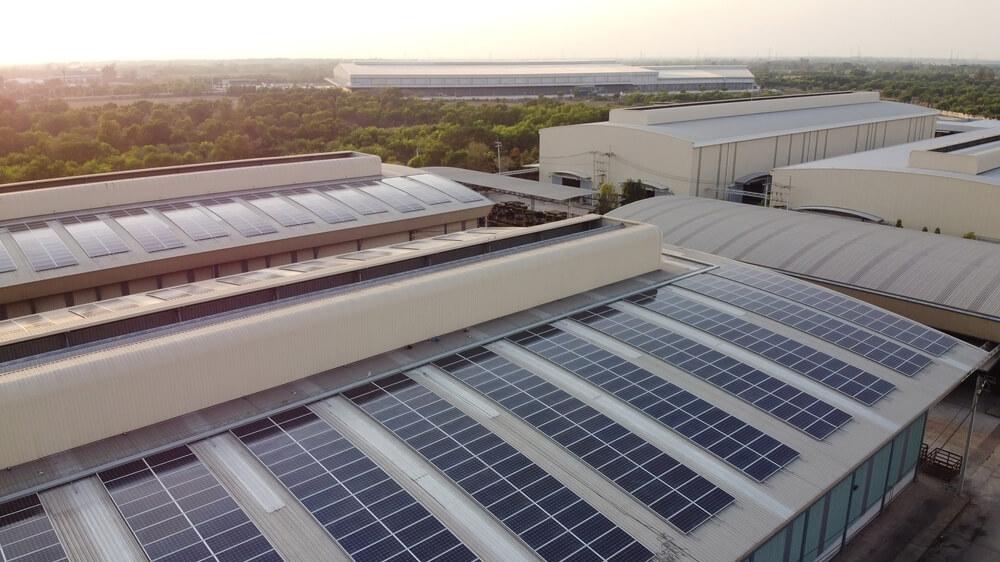 construction-bâtiment-photovoltaïque