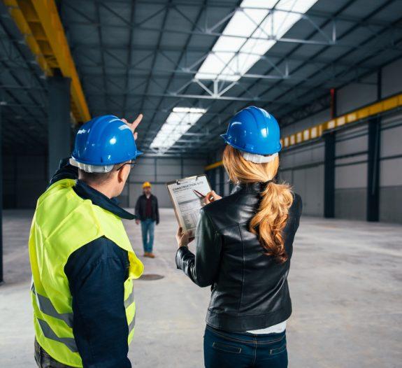 construction- hangar-photovoltaïque
