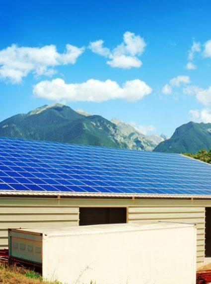 Tout-savoir-sur-hangar-solaire-colibri-solar