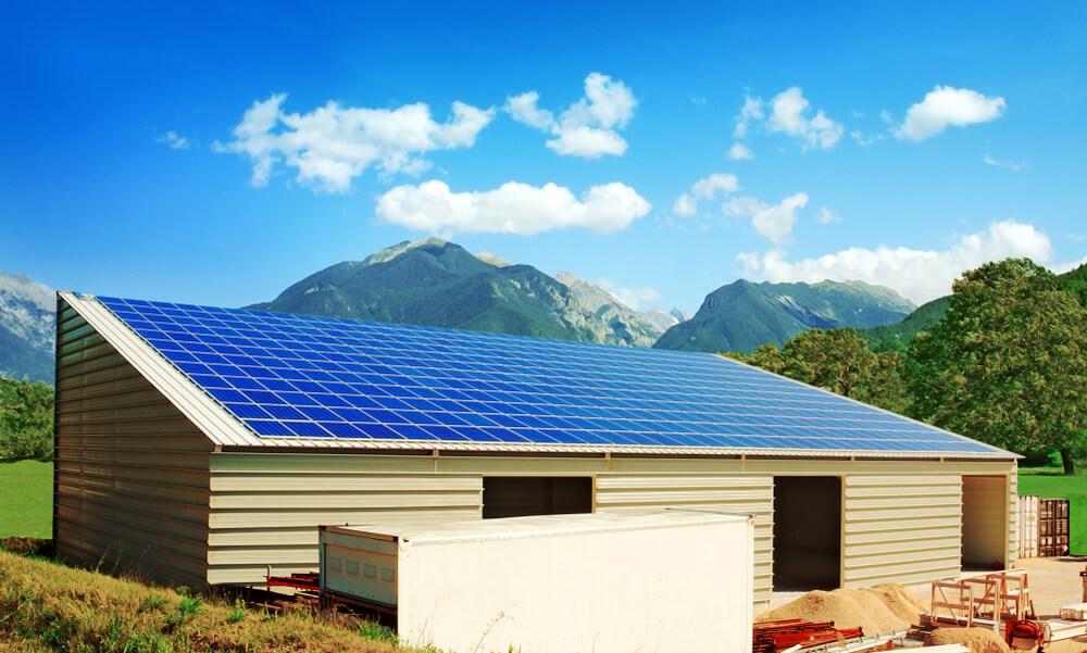 construire-hangar-photovoltaique