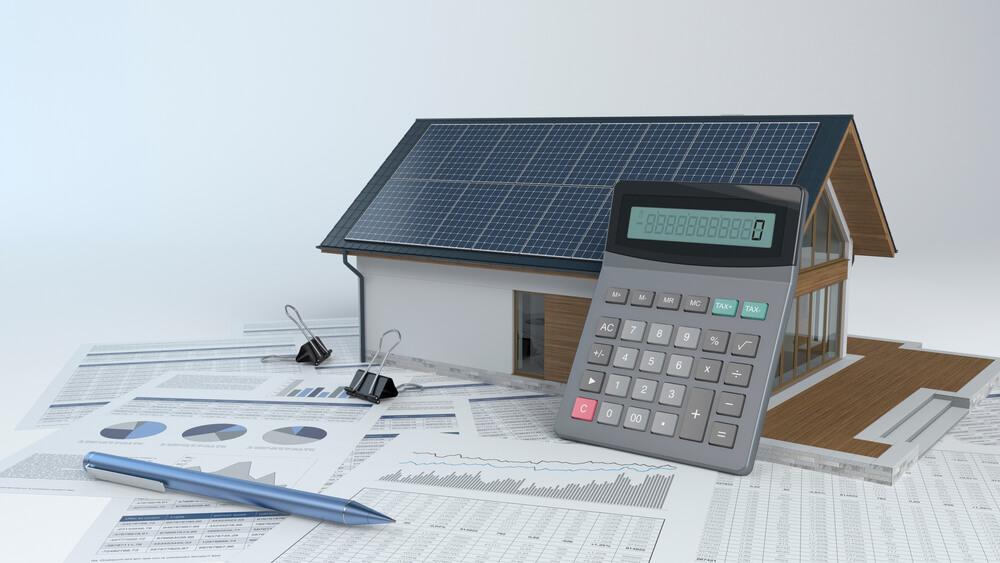 financement-projet-photovoltaique