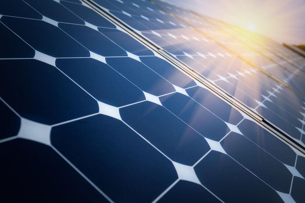 investir-panneaux-solaires