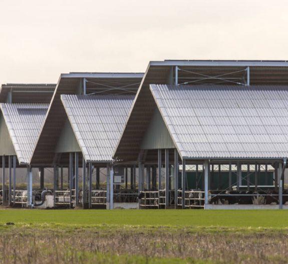 quantité-energie-produit-hangar-solaire