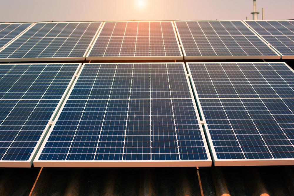 rendement-hangar-photovoltaique