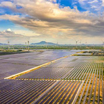 solutions-agrivoltaïques- France