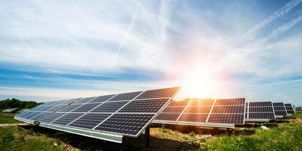 savoir-sur-champs-solaires