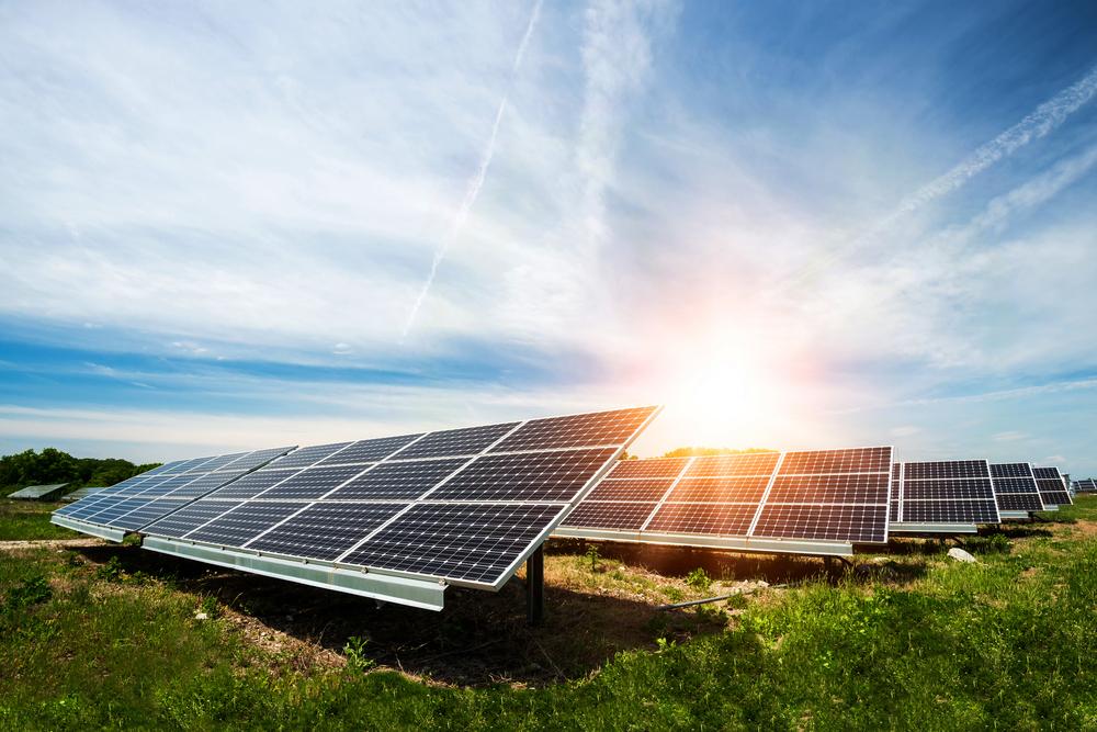 Ce qu'il faut savoir sur les champs solaires