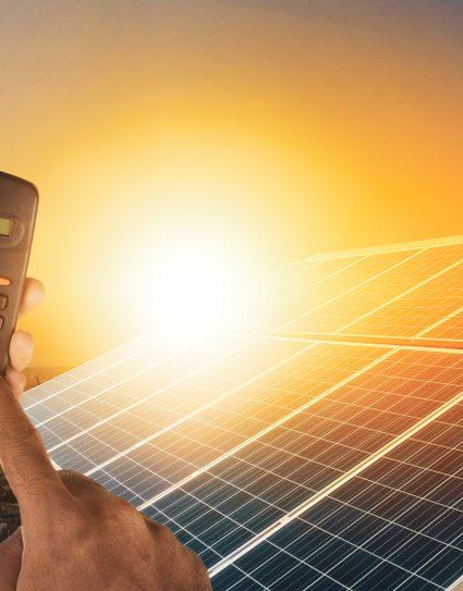 Comment financer une installation photovoltaïque?