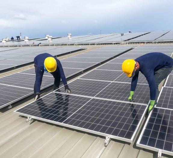 Les informations utiles sur le solaire photovoltaïque