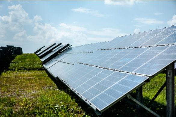 production-d-énergie-solaire-au -ol
