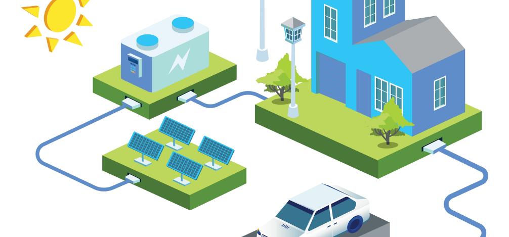 Sur quels types de terres agricoles peut-on implanter des fermes photovoltaïques
